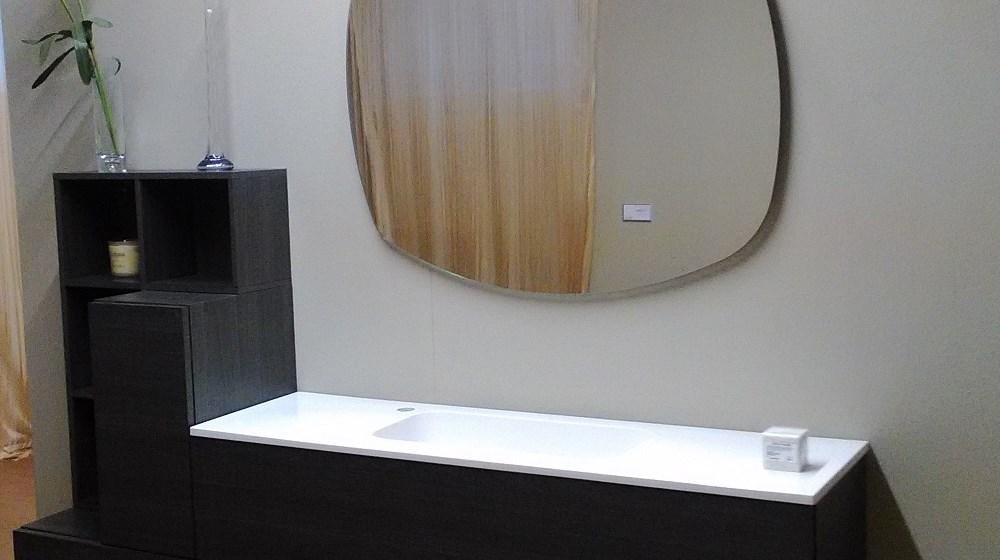 Linearredo: specialisti in mobili cucine arredamento a bollate